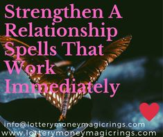 I have been casting love spells for quite a long time.  Due to high demand and endless requests from my clients, fans, followers and believers, I have decided to go online.  With my vast experience of distant healing in over 99 countries all over the world, through phone readings and emails, I have expanded my services to online platform love spells casting and spiritual healing to meet the high demand of my love spells.