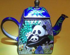 https://www.etsy.com/search?q=panda teapot