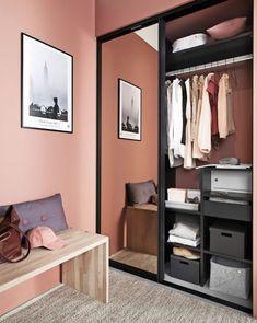 Linen Bedroom, White Bedroom, Master Bedroom, Karton Design, Royal Bed, Design Your Own Home, Interior Design Living Room, Interior Inspiration, Mudroom