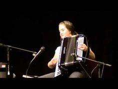 "Best Polka Ever! - ""Tanzenade Finger Polka"" - Alicia Baker - YouTube"