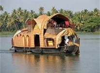 pictures of house boats - Bing Images