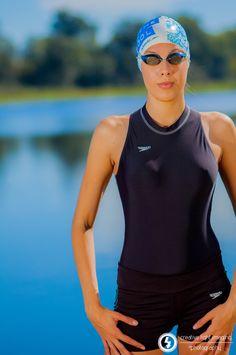 1163 Best Swim Cap Images In 2019 Swim Caps Swat Swim