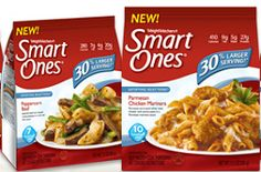 $5 off 15 Weight Watchers Smart Ones Frozen Products Coupon on http://hunt4freebies.com/coupons