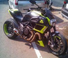 Moto Ducati, Ducati Motorcycles, Ducati Diavel, Super Bikes, Scooters, Chopper, Vehicles, Image, Stuff Stuff