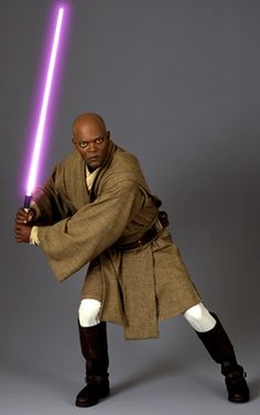 Lennox- Samuel L. Jackson  Noblemen are usually skilled in terms of fighting and intellect within a battle. Jackson in the star wars series is one of the elite forces who can cause and provoke serious trouble for opposing forces. Thus I decided to acquire him as a part of my cast.