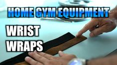 Bodybuilding Videos, Home Gym Equipment, Workout Videos, Motivation, Inspiration