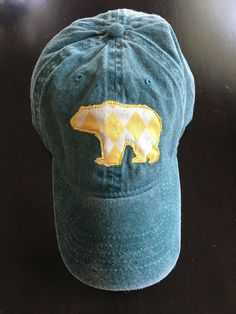 fb7bbaf6bd5 831 Best Baylor Apparel for Women images in 2019