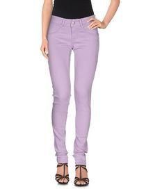 NOLITA - Denim trousers
