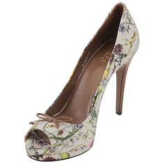 Women Shoes Gucci Product Code: 310345-8452-khs50    I really love these shoes, so french to me.
