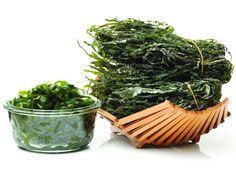 10 aliments à mettre dans son panier d'épicerie - Châtelaine Omega 3, Planter Pots, Grocery Basket, Shopping, Meal, Food