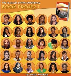 Super excited to be a part of this book collaboration. This will be my 5th book. #excited #blessed #stressmanager