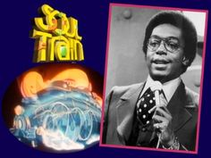 Soul Train is an American musical variety show that aired in syndication from 1971 to 2006. In its 35-year history, the show primarily featured performances by R, soul, and hip hop artists