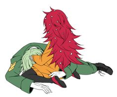 happy tree friends, anime, and cartoon image
