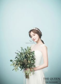 Minewedding Minewedding provides the best quality and Full Korean photography services (Pre Wedding, Family, Friends, Portrait) to you! website:http://www.minewedding.com Contact : mine@minewedding.com Tel : 82-2-415-3204