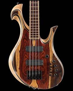 Xylem bass guitar with Ghost Hexpander MIDI interface, piezo pickups and Acousti-Phonic preamp. Bass also has Bartolini pickups, cocobolo fretboard and wenge neck. Acoustic Bass Guitar, Guitar Neck, Guitar Solo, Music Guitar, Guitar Amp, Cool Guitar, Bass Guitars, Fender Acoustic, Electric Guitars