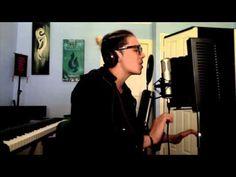 679 - Fetty Wap - (William Singe Cover) - YouTube