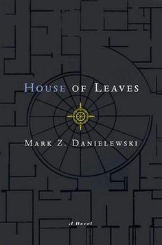 House of Leaves | Danielewski