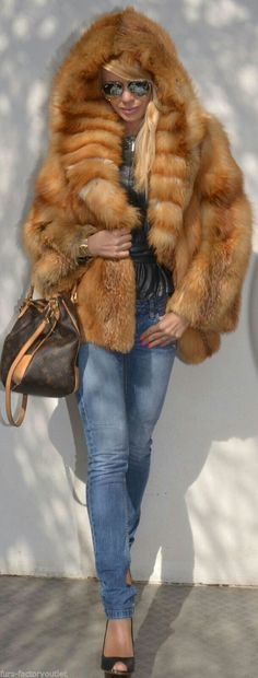Find More at => http://feedproxy.google.com/~r/amazingoutfits/~3/jHP8xrBYwoU/AmazingOutfits.page
