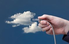 Get in the cloud for your Talent Systems!