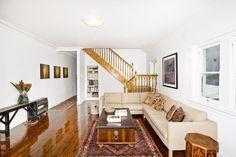 37A Midelton Avenue, NORTH BONDI NSW 2026, Image 3