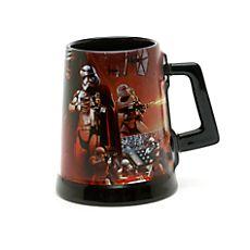 Mug Star Wars: Le Réveil de la Force