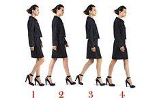 sapatosalto2(1) Como andar de salto