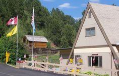 Deadwood KOA | Camping in South Dakota | KOA Campgrounds