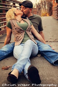 #couple photography