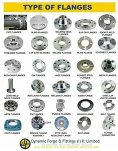 diy metal projects ideas – Stephen's Workshop diy metal projects ideas diy metal projects ideas Mechanical Engineering Design, Mechanical Design, Industrial Engineering, Power Engineering, Mechanical Gears, Engineering Technology, Metal Projects, Welding Projects, Metal Crafts