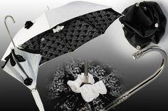 Marchesato Umbrella