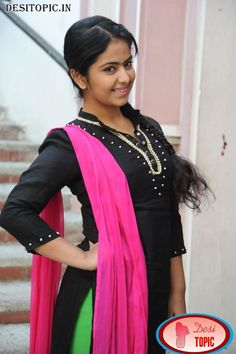 Avika Gor Latest Sexy Photos Check more at http://desitopic.in/celebrities/avika-gor-latest-sexy-photos/