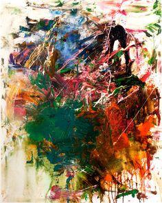 4. No todo arte tiene una forma compleja y coherente: