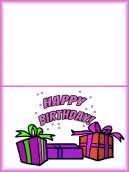 All the free printable graphics you need for Printable Birthday Cards! Find a printable like Printable Birthday Cake Card and much more. Free Printable Birthday Cards, Free Printables, Birthday Cake Card, Happy Birthday, Birthday Numbers, Number Two, Letters, Hair, Happy Brithday