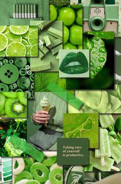 Mint Green Wallpaper Iphone, Cartoon Wallpaper Iphone, Iphone Wallpaper Tumblr Aesthetic, Iphone Background Wallpaper, Aesthetic Pastel Wallpaper, Aesthetic Wallpapers, Whats Wallpaper, Retro Wallpaper, Images Esthétiques