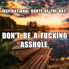 Hahaha! But so true.