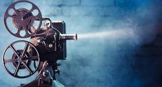 http://www.bestwebsitesblogs.com/watch-free-movies-online-best-websites-streaming/