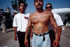 TIU-noticias-galeria-joseph-rodriguez-east-los-angeles-chicanos-gangs-7