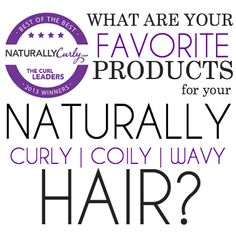 It's time to VOTE in our 4th annual Best Of The Best survey! Every year, YOU give this award to your favorite shampoos, stylers, and conditioners. This year, we're adding a favorite Curly Hair Blogger/Youtuber category!
