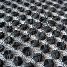 Dantela elastica neagra MCR8485BK. Latime (cm) 132 / 137 Greutate  120~130 (per gram)  Compozitie (%) Bumbac 60% Nailon 35% Spandex 05% Antique Lace, Spandex