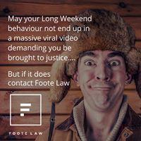 Image may contain: 1 person, text Long Weekend, Law, Social Media, Image, Social Networks, Social Media Tips