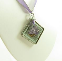 soldered+pendants | Soldered-Glass-Pendant-Necklace_1024x1024.jpg?v=1380340012