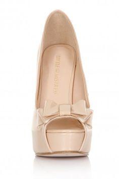 Shoes 96 Chaussure Wedding Tableau Meilleures Bride Images Bhs Du npRFHwq