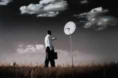 Time To Selling a Business Selling A Business, Inspirational Blogs, Waiting For Someone, Time Clock, Mind Over Matter, Advertising Ads, Wakefield, Everyone Knows, Thank God
