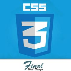 So you have an interest in learning more about CSS and how it can help you advance your web design and computer programing skills?  While CSS is a foundational part of the modern web and has changed the way developers design and style websites. More on our blog at https://finalwebdesign.com/web-design-blog/css-the-basics  #CSS #CSS3 #WebDesign #WebsiteDesign #ResponsiveWebDesign #CascadingStyleSheet #CascadingStyleSheets #FinalWebDesign