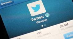 #sosyalağ #twitter #twitpic Twitter 'ın henüz kendisine ait fotoğraf paylaşma içeriğine sahip olmadığı günlerde kullanılmaya başlanan