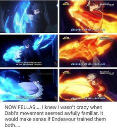 Picture memes by MemeMachineMcClain: 3 comments - iFunny :) - Anime My Academia Hero, My Hero Academia Episodes, Hero Academia Characters, Be My Hero, Tamaki, Fandoms, Yandere, Manga Anime, Haikyuu
