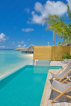 Spend your holiday in Sri Lanka and the Maldives, located in the tropical Indian Ocean