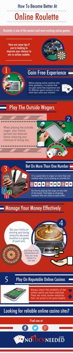 Bonus forum gambling online roulette win money