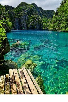 Phuket en Thaïlande, voyage de noces, lune de miel