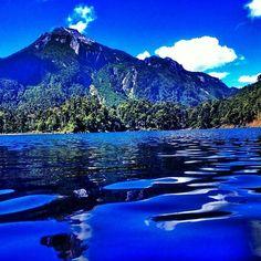 50 shades of blue in Chile  #travel #instatravel #travelgram #tourist #tourism #vacation #traveling #landscape #travelphotography #traveltheworld #igtravel #instapassport #travelling #photography #nature #Chile #DSLR #Photoshop #instagood #photooftheday #blue #instamood #picoftheday #bestoftheday #instadaily #50shades #passionpassport #TravelBreak #leicacraft @leica_camera #leica Chile